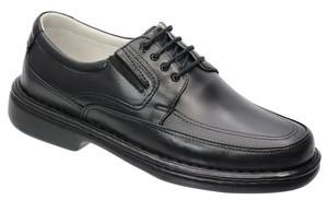Sapato conforto masculino